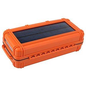 Bateria-RokPak-hermetica-solar