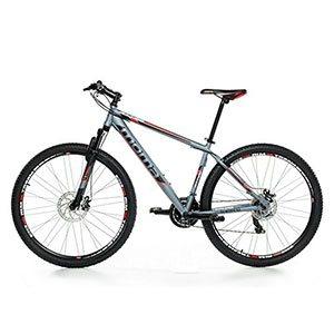 Bicicleta-Moma-BTT