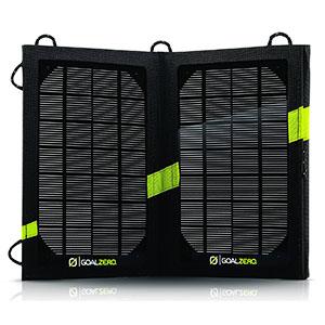Cargador-Solar-Goal-Zero