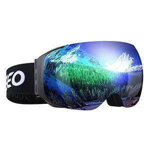 Gafas-de-esqui-y-snowboard