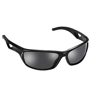 Gafas-de-sol-deportivas