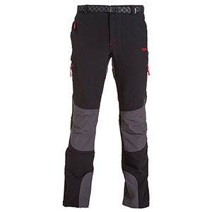 Pantalones-de-montaña