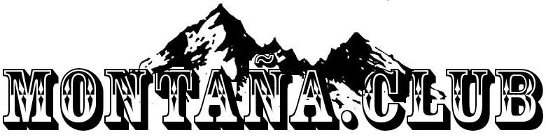 Accesorios de montaña